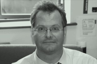 our cosmetic practitioner, Dr. Jerome Donagh